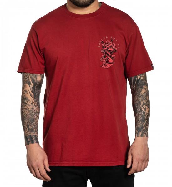 sullen-clothing-madusa-premium-red-1-min.jpeg