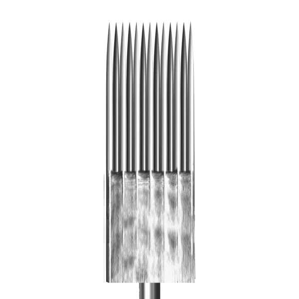 Kwadron - Magnum Long Taper 0.25
