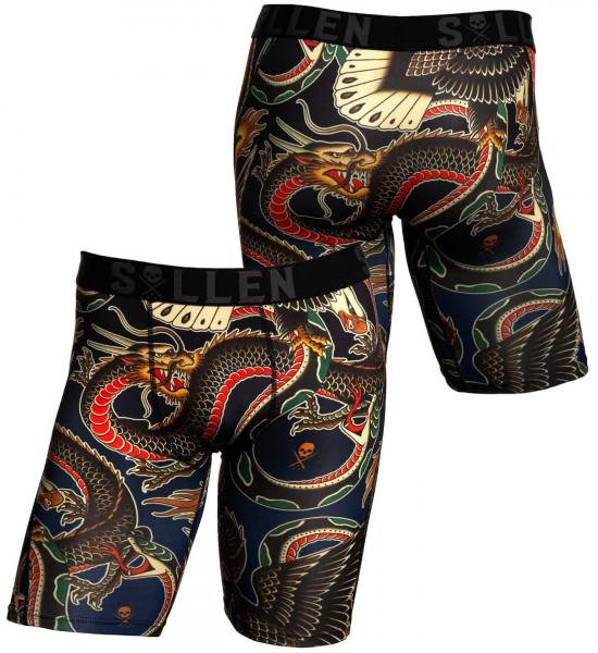 sullen-clothing-battalglia-reale-boxers-min.jpeg