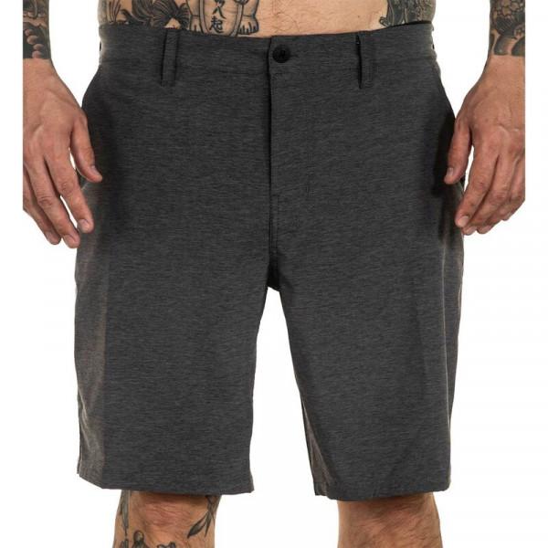 sullen-clothing-summer-hybrid-shorts-charcoal-pp-min.jpeg