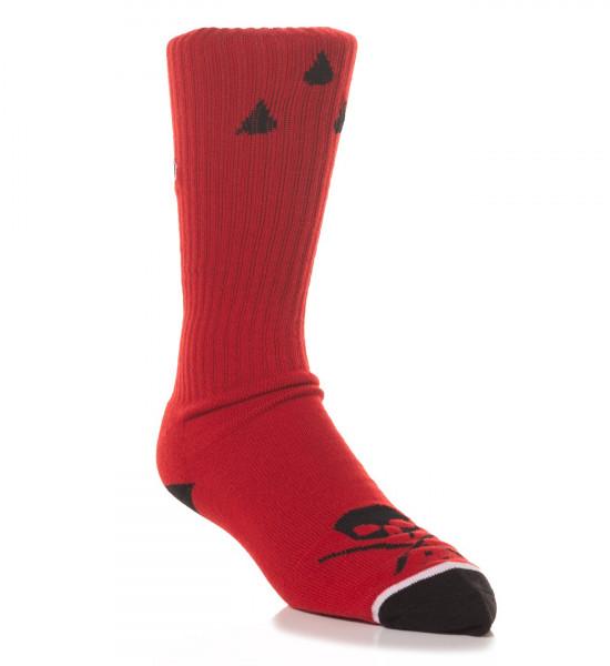 sullen-clothing-dagger-knit-socks-red-pp-min.jpeg