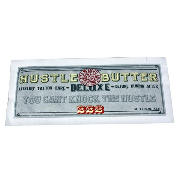 Hustle Butter Deluxe 0,25 oz