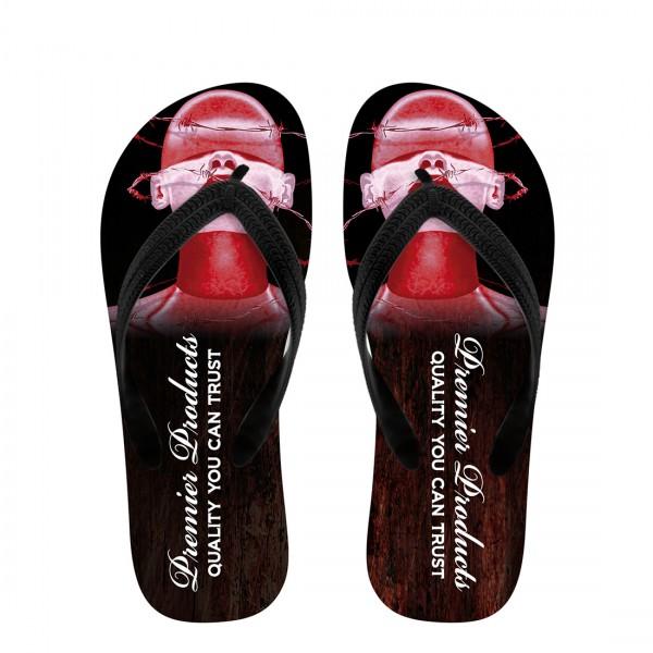 Premier Products - Flip Flops - Badeschuhe