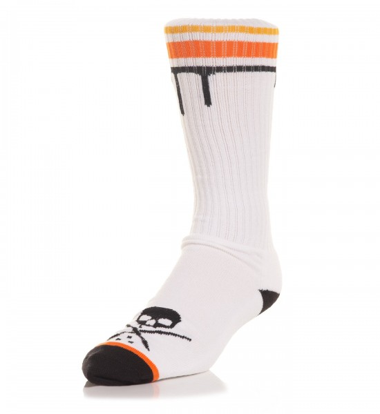 sullen-clothing-drip-knit-socks-white-pp-min.jpeg