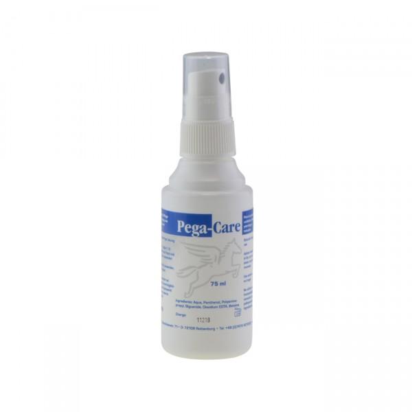 PegaCare 75 ml mit Panthenol - Pumpspray