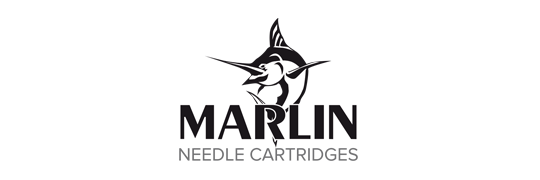 Marlin Needle Cartridges