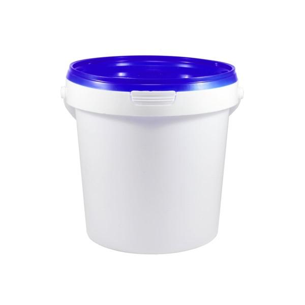 Vaseline - Der Klassiker - Im praktischen 1 Liter oder 5 Liter Gebinde