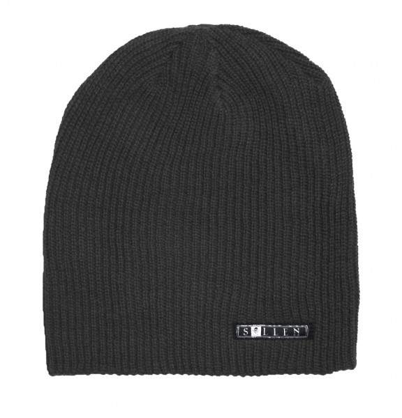 Sullen Clothing - COLLECTIVE BEANIE GRY