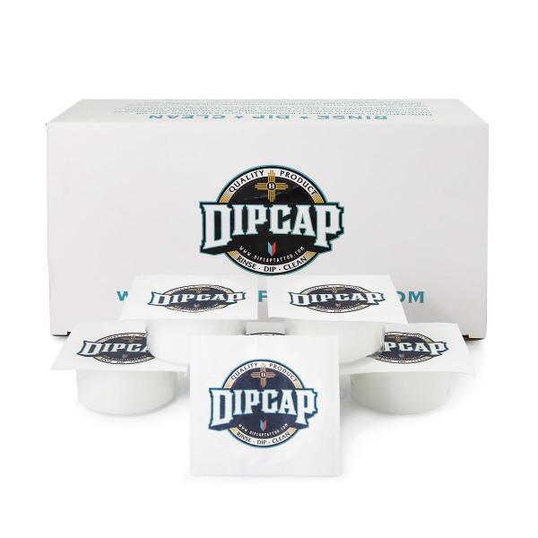 dipcaps-1-min.jpg