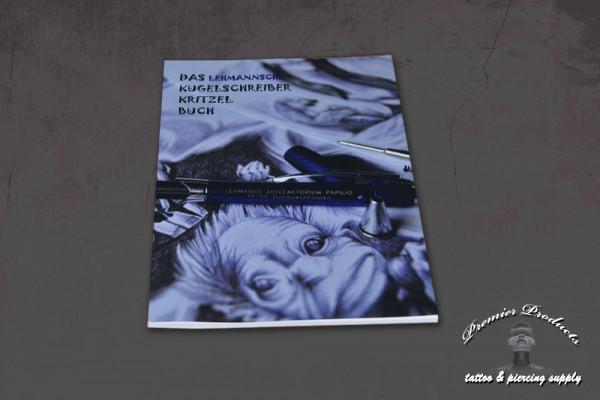book_lehmann_kritzelbuch.jpg