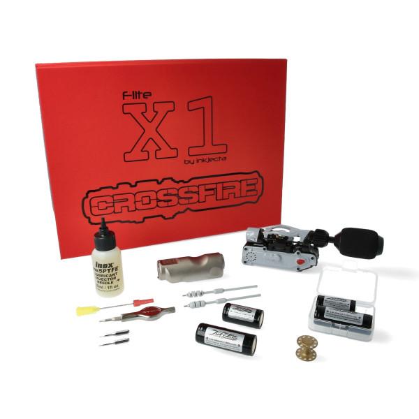 inkjecta-flite-x1-crossfire-4-pp-min.jpg