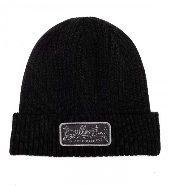 Sullen Clothing - Jefe Beanie