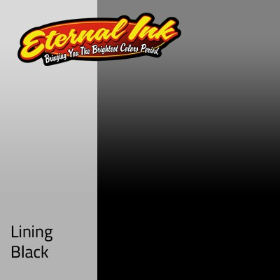 lining_black-eternal_ink_240ml.jpg