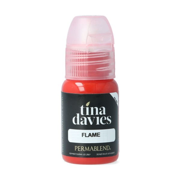 permablend-tina-davies-lip-collection-lust-flame-pp-min.jpg