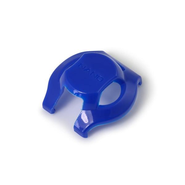 Inkjecta Caps - Für Nano Elite & Titan - Verschiedene Farben