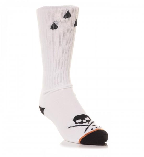 sullen-clothing-dagger-knit-socks-white-pp-min.jpeg