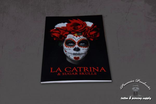 book_la_catarina.jpg