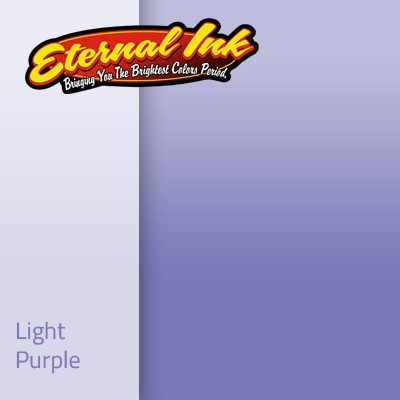 light_purple-eternal_ink_60ml.jpg