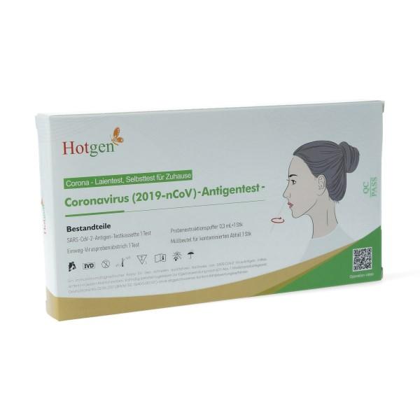 hotgen-corona-antigentest-1-pp-min.jpg