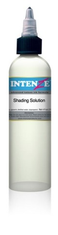 Intenze Ink Special Shading Solution