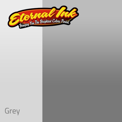 greywash-eternal_ink_medium_125ml.jpg
