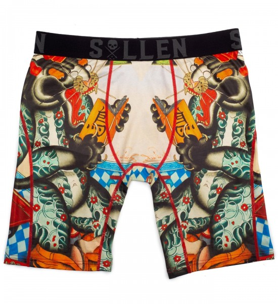 sullen-clothing-number-2-boxers-1-min.jpeg