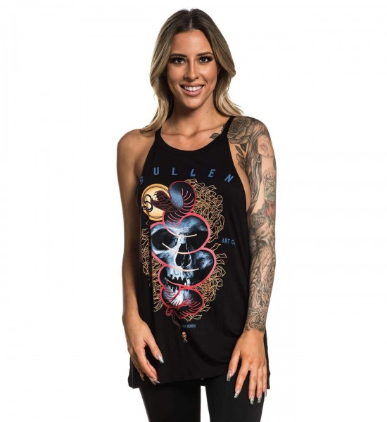 Sullen Clothing - Vision Tank