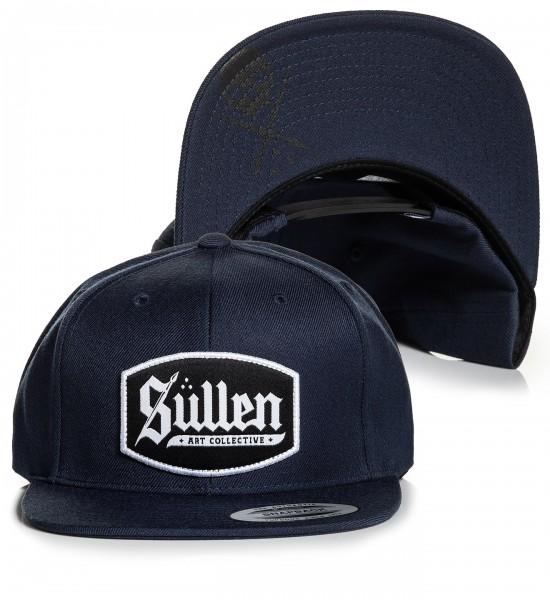 sullen-clothing-lincoln-snapback-navy-min.jpg