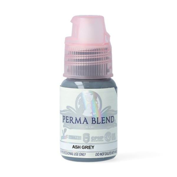 Perma Blend - Ash Grey - 14,8 ml