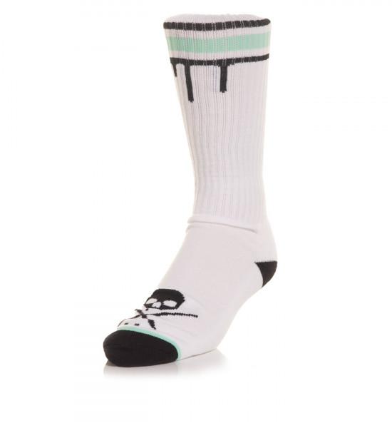 sullen-clothing-drip-knit-socks-white-teal-pp-min.jpeg
