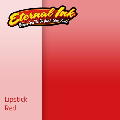 lipstick_red-eternal_ink_60ml.jpg