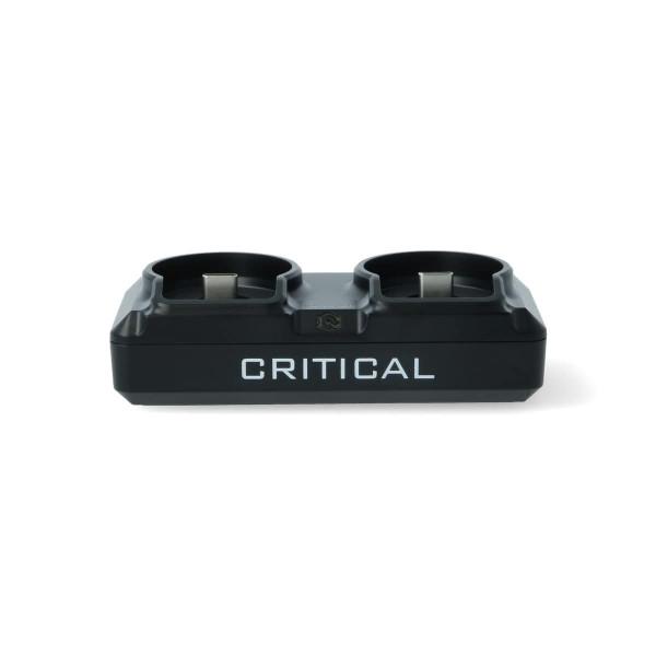 Critical-Universal-Battery-Dock-2-min.jpg