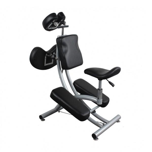 Tattoomöbel - Tattoo Chair - Comfort De Luxe