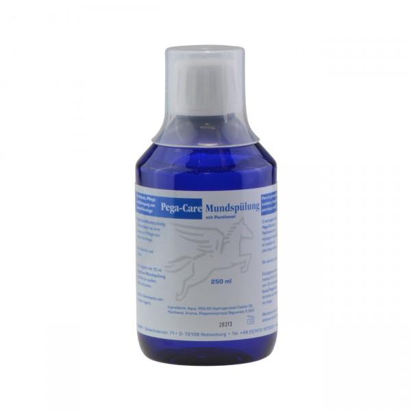 PegaCare Mundspülung 250 ml