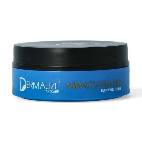 Dermalize - Miracle Butter