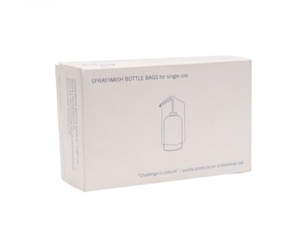 Spraybottlebags