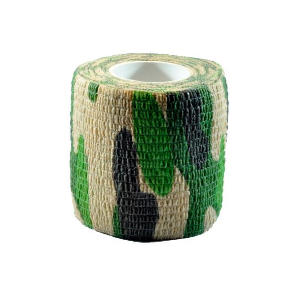 Griff Bandage - Grip Wrap - 5 cm
