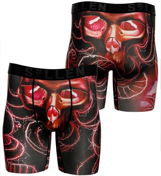 sullen-clothing-swarbrick-boxers-pp-min.jpeg