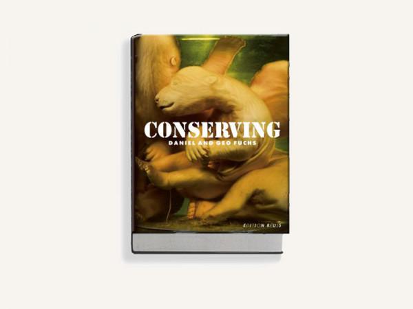reuss_cover_conserving.jpg