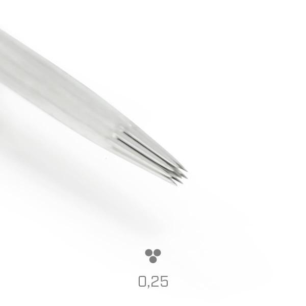 Liner Spezial 0.25