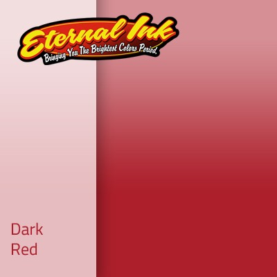 dark_red-eternal_ink_60ml.jpg