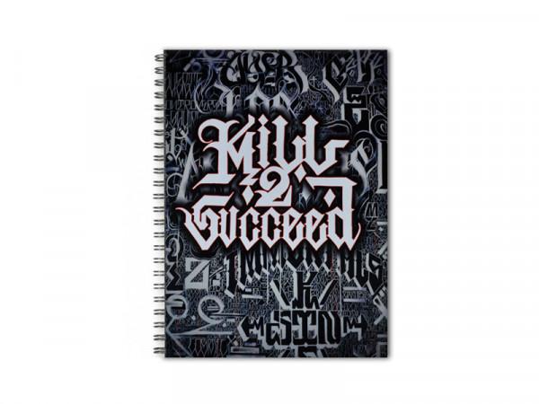book_kill2succeed2_1.jpg