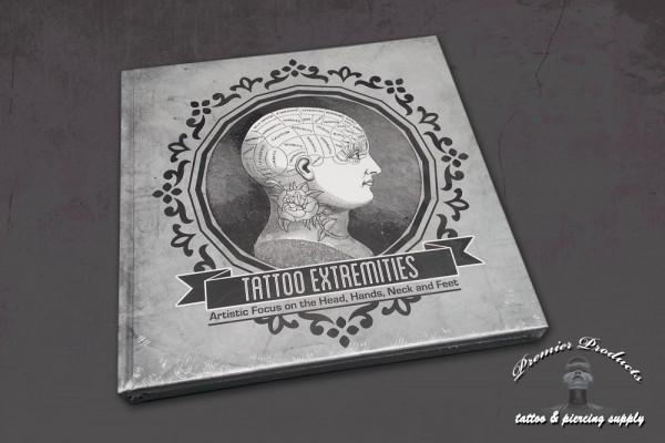 tattoo_extremities.jpg