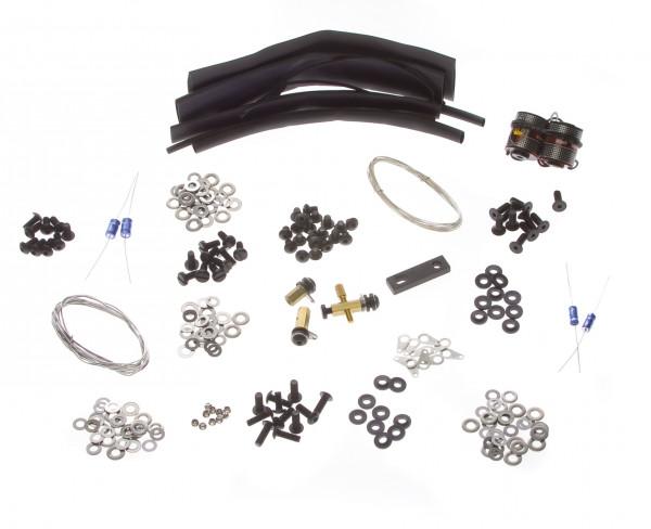 EIKON - Machine Parts Kit