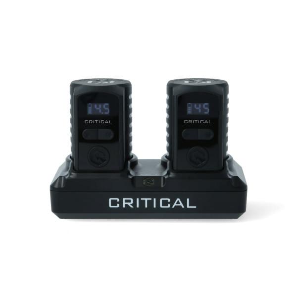 Critical-Universal-2xBattery-Battery-Dock-1-min.jpg
