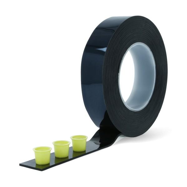 magic-tape-pp-min.jpg