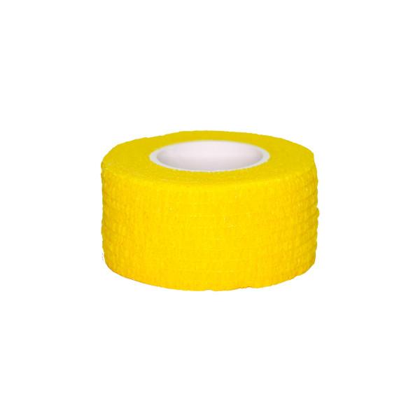Griff Bandage - Grip Wrap - 2,5 cm