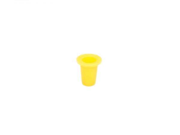 Farbkappen 6 mm