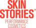 Skin Stories