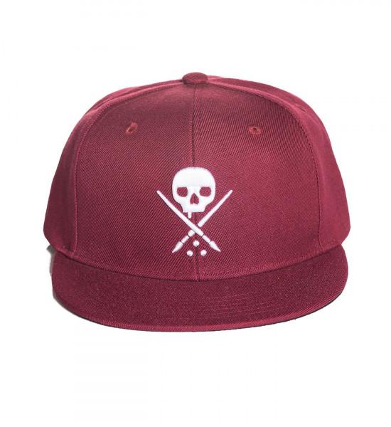 SCA1341_Tradition_Snapback_hat_trucker_Burgundy_badge_embroidery_skull_art_classic_D1_2000x.jpg
